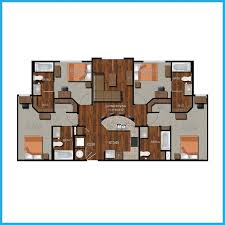 1 bedroom apartments in college station 9 best college station apartment floorplans images on pinterest