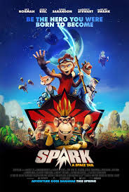 267 best family movies images on pinterest family movies movie