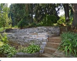 family garden reading pa 450 fountain avenue reading pa 19606 mls 7024504 re max of