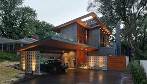 plans home lakeside home plans best lakeside home plans home plan small lake