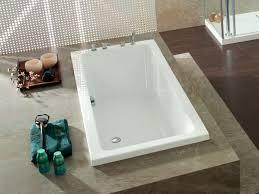 bañera minimal porcelanosa equipamiento de baños pinterest