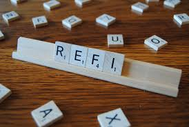 lexus financial address payoff 4 debts you might want to consider refinancing other than your