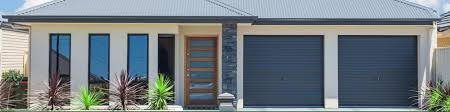 Overhead Door Company Of Houston by Roll Up Garage Doors In Houston Tx Sturdy Overhead Doors