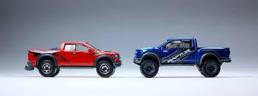 Ford Raptor Hunting Truck - a tale of two the brand new wheels u002717 ford raptor u0026 its