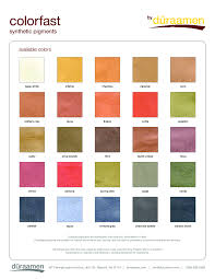 Shades Of Red Rgb Color Chart Html Hex Rgb Cmyk Pantone Color Codes Color