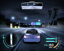 wallpaper lexus is 300 lexus is300 need for speed carbon hd gameplay test drive youtube