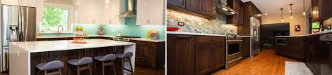kitchen renovations with oak cabinets kitchen remodeling naperville wheaton kitchen