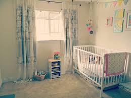 Curtains Nursery Boy by How To Choose Baby Room Curtains Mybktouch Com