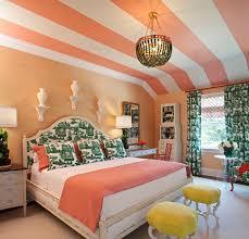 The Hampton Designer Showhouse Tobi Fairley - My bedroom design