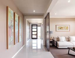 plantation homes interior stunning plantation homes interior design contemporary