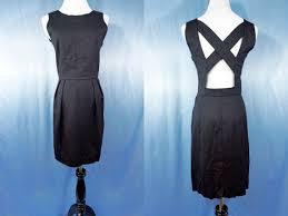 robes de mariã e sirã ne robe de mariã e sirã ne 6 images robes de mariée sirène