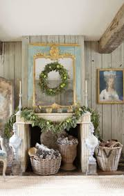 972 best christmas images on pinterest christmas decorations
