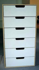 ikea cuisine meuble bas meuble tiroir ikea meuble tiroir ikea cuisine cuisine en image