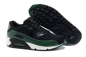 Sepatu Nike Air jual sepatu nike air max original kaskus snake prem glow in the