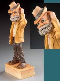 wood carvers 227 best wood carvings wood carvers etc images on