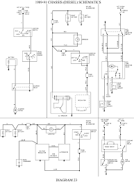 1990 ford f700 wiring diagram wiring diagrams