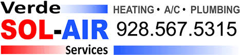 Valley Comfort Systems Carrier Heating Products For Sedona Verde Valley U2013 Verde Sol Air