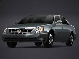 cts cadillac 2010 50 best used cadillac dts for sale savings from 2 559