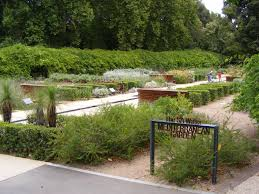 Patio Garden Apartments by Garden Design With Lehigh Acres Pool Landscaping Simple Ideas