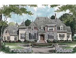 Custom French Country House Plans Pictures Luxury French Country House Plans Home Decorationing Ideas
