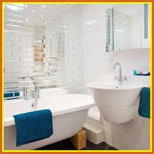 bathroom tile ideas for small bathroom marvelous small bathroom ideas u decorating how to design of tiles
