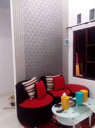 wallpaper yang bagus untuk rumah minimalis harga wallpaper dinding rumah minimalis terbaik 47 inspirasi