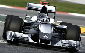 mercedes formula one mclaren mercedes formula one car wallpapers photos of mclaren