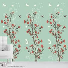 Peel And Stick Wallpaper by Peel And Stick Wallpaper Amazing Other Images With Peel And Stick