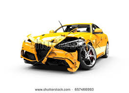 damaged car stock images royalty free images u0026 vectors shutterstock