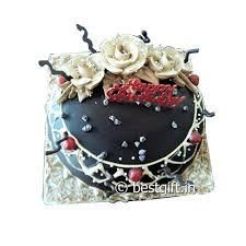 cake delivery in vaishali nagar bhilai bestgift fresh cakes