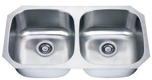 Kitchen Sink 33x22 by Kitchen 33x22 Stainless Steel Kitchen Sink Kitchen Sinks