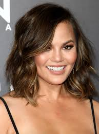 180 best hair images on pinterest hairstyles make up and hair