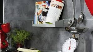 smart kitchen storage ideas for small spaces stylish eve smart kitchen storage ideas for small spaces 05 stylish eve