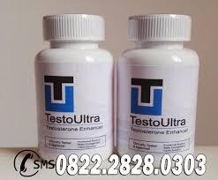 titan gel asli 082136739292 obat pembesar penis terbukti cream