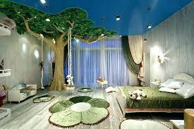 d oration de chambre b idee decoration chambre garcon idace dacco chambre bacbac idee idee