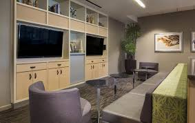 Comfort Inn Jessup Md Baltimore Hotel Holiday Inn Columbia East Jessup