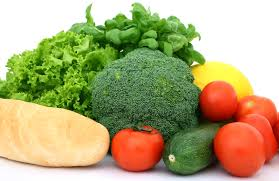 natural treatments for adhd start with a healthy organic adhd diet