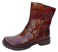 womens boots portland oregon womens leather handmade sandals boots