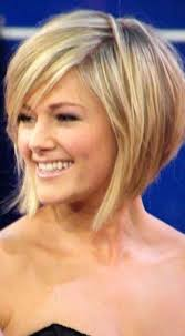 shorter hairstyles with side bangs and an angle best 25 short angled hair ideas on pinterest inverted bob
