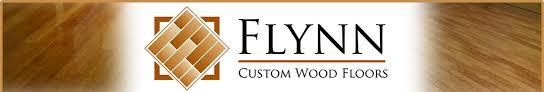 flynn custom wood floor nyc inc