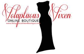 online boutique voluptuous vixen online boutique