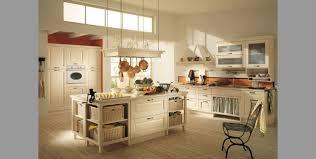 Furniture Islands Kitchen Kitchen Islands Best Kitchen Islands Kitchen Island Open Open