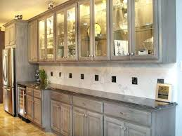 beech kitchen cabinet doors plain kitchen cabinet doors s plain beech kitchen cabinet doors