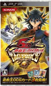 membuat game yugioh yu gi oh 5d s tag force 6 yu gi oh fandom powered by wikia