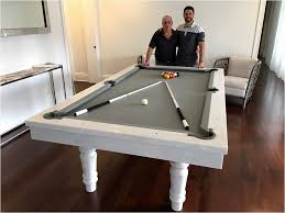 who makes the best pool tables what is a regulation size pool table fresh handcrafted italian stone