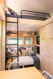 80 best tiny house w ground floor bed images on pinterest floor