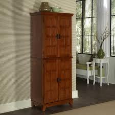 kitchen cabinet brilliance free standing kitchen cabinets