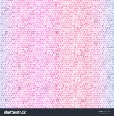 seamless abstract pattern texture print wallpaper stock vector
