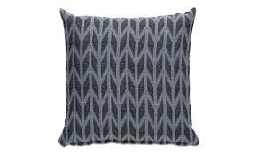 black patterned cushions cushions from boconcept add the personal touch with cushions