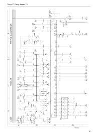 oem turbine shaft speed sensor pigtail wiring diagram diagram